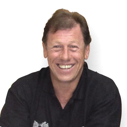 Norbert Greger