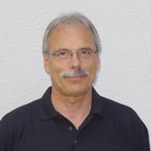 Fritz Ehrschwendtner